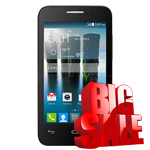 Alcatel One Touch Evolve II 4037T