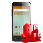 Alcatel One Touch Elevate 5017E