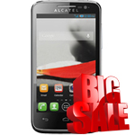 Alcatel One Touch Evolve 5020T
