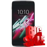 Alcatel One Touch Idol 3 4.7-in