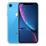 Apple Iphone 9/XR (6.1