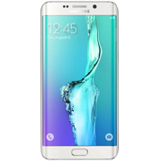 Galaxy S6 Edge Plus G928A